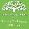 Speaking The Language of The Heart
