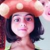 Mushroom Me