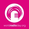 World Radio Day and STEM Mentorship