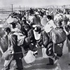 Refugees and Reconstruction: Post-War Korea, 1956