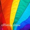 Offlimits Show - October 10, 2016