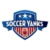 Soccer Yanks Podcast Collective