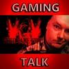 VGV Gaming Talk