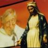 Il tradimento di Giuda - Padre Matteo La Grua