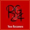 Voce Rossonera