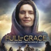 Full of Grace Movie Talk - David Hoffmeister A Course in Miracles