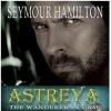 Astreya Book 3: The Wanderer's Curse