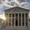 WDShow 6-26 How Do You Feel About SCOTUS Ban Decision? Call In 215 867 8255