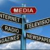 Media Partners Web's tracks