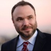 Guest: Alex Lawson, Exec Dir of Social Security Works talking Obamacare 3/23