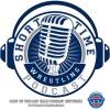 Short Time Wrestling Podcast