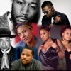 Poetry in Motion – feat Malcolm Jamal Warner (Mix)