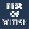 Best of British Show 268