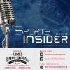 Sports Insider 8-18-17