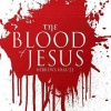 Good Friday - The 7 Acts of the Christ