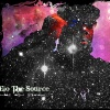 Elo The Source Music