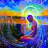 I AM: Healing Energy - Chakra & More