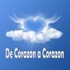 DE CORAZON A CORAZON - 22 - 06 - 2017