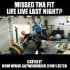 F.I.T. Life