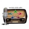 Servizio Civile Radio