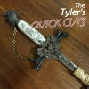 Tyler's Quick Cuts:  Masonic Renewal Committee