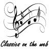 Classics on the Web - Shostakovich