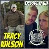 Episode #68 Tracy Wilson