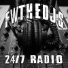 #FWTHEDJS RADIO