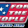 For The People 03/16/17 W/Keith Alan