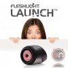 Fleshlight Launch – the first appliance you can bone! Now with teledildonics! Plus Ben's gay haircut – The Devil's Advocates Episode 195