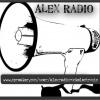 Programação Alex Radio