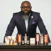 CAPBuilder Talk Interviews - Solomon Olorunfemi talks about Modern Man Studio