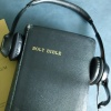 Daily Dose Radio