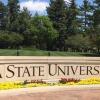 Iowa Blogger Keeps ISU Flights Story Alive Through Hard Work & Persistence
