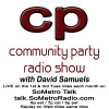 Community Party Radio Show