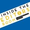 Inside the Editors' Room
