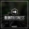 Blunt Business