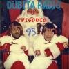 Dubita Radio s03e11 (95) - Merry Dubxmas pt.3