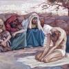 SpiritWars000000161: The Book of Job Part 1