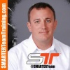 Coach Taylor and STT Audio Interview Update