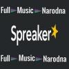Full- Music- Narodna