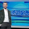 Intervista ad Alessandro Bonan (Sky Sport)