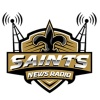 Saints News Radio
