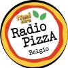 Mai Dire Radio Pizza Belgio!