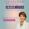 The Inspired Parenting Radio Show