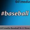 Baseball N+U Show
