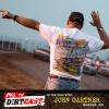 Dirt Cast Ep 207 John Gartner