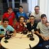 JUEGO LIMPIO (23-05-17)