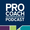 ProCoach - Marketing Podcast For Coaches