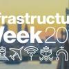 Infrastructure Week with AAM President Scott Paul
